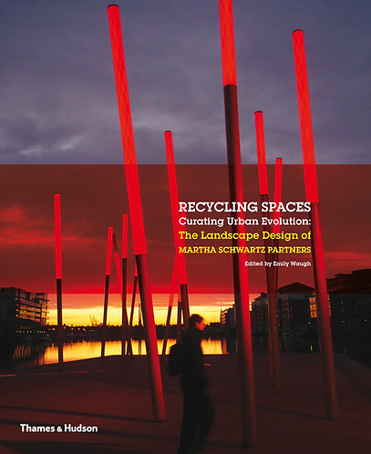 Recycling Spaces