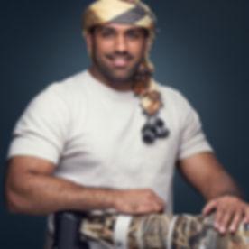 Mohammed_Safari.jpg