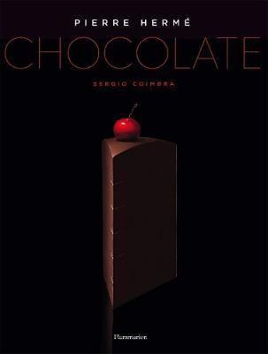Pierre Hermé: Chocolate