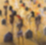 Mohammad Al Shaibani-03.jpg