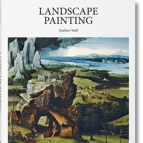 Landscape Painting (Basic Art 2.0)