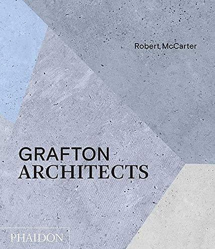Grafton Architects