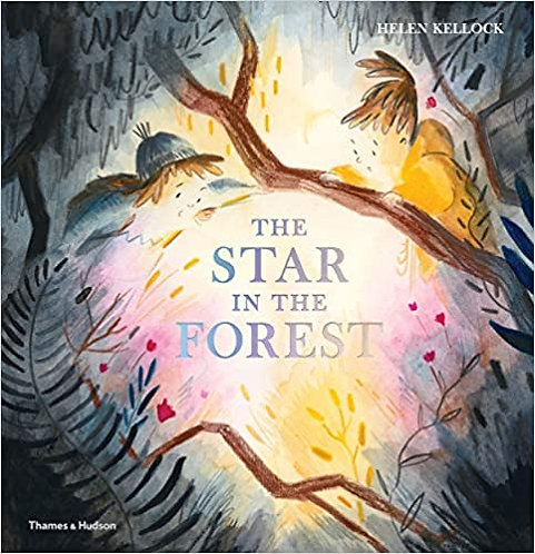 Star in the Forest, The