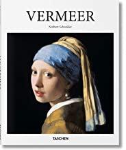 Vermeer (Basic Art Series 2.0)