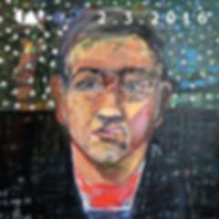 Abdul-Rahim-Sharif-EDGE.jpg