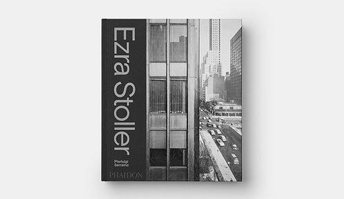 Ezra Stoller