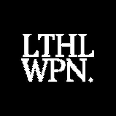 LTHL_WHITEBLANK.png