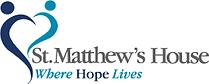 St Matthew.png