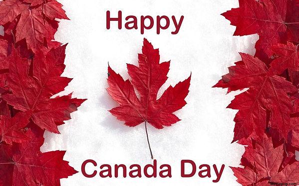 Canada Day.jpg
