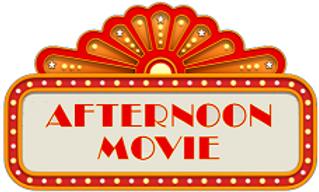 movietime_large.png