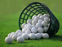 golf-balls.jpeg