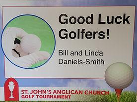 Golf Sign2.jpg