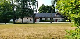 Parish Hall Exterior.png