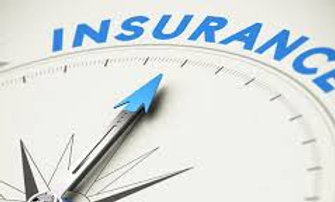 INSURANCE Pick-A-Payment