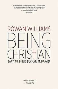 Being Christian.jpg