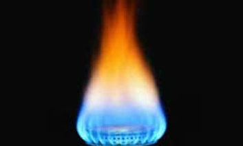 NATURAL GAS Pick-A-Payment