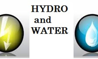HYDRO & WATER Pick-A-Payment
