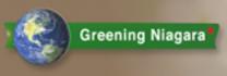 greening.png