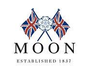 Abraham Moon Logo (SOCIAL BORDER).jpg