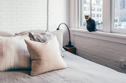F&S Living with Linens 3