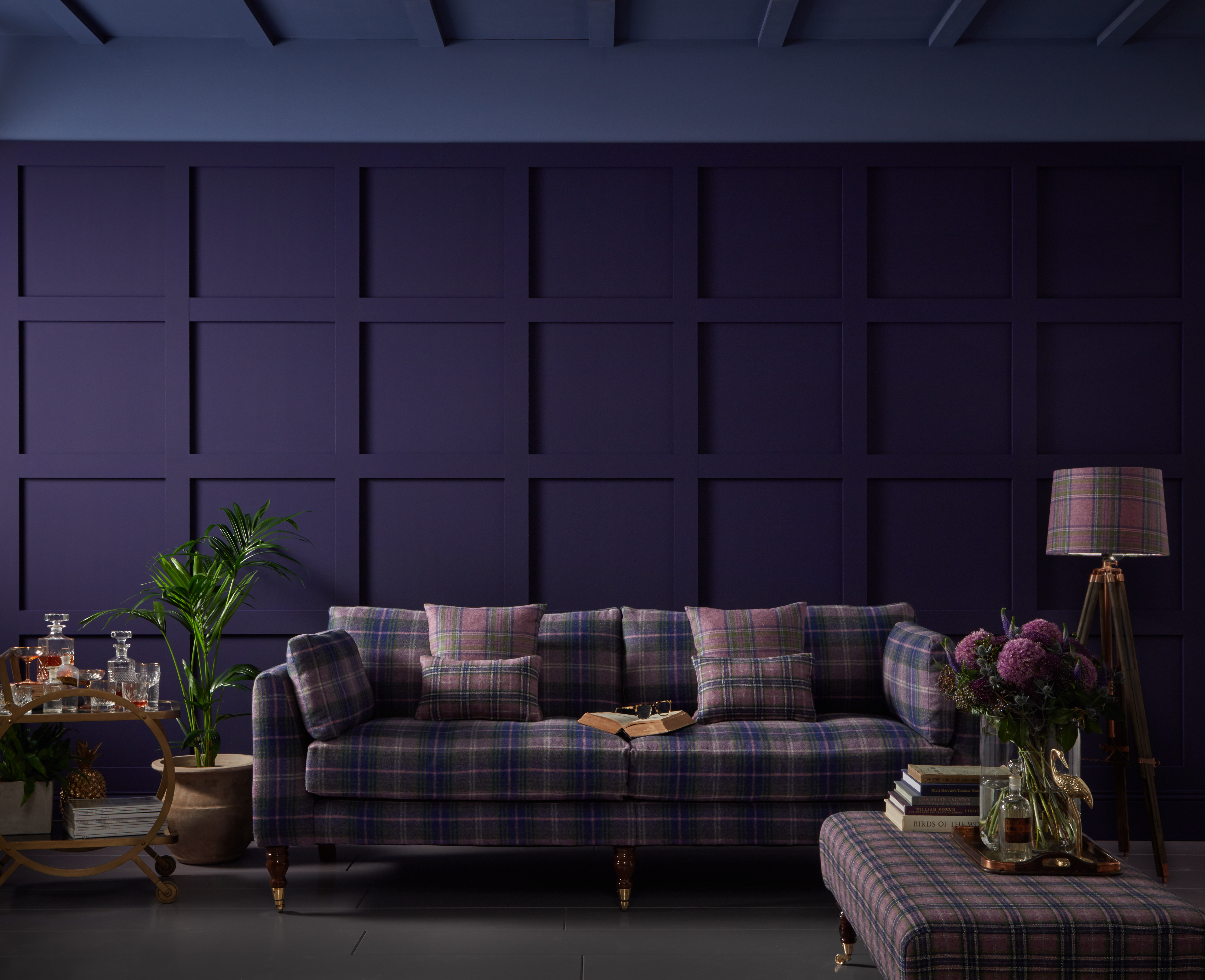 National Trust - Purple Lifestyle (1)