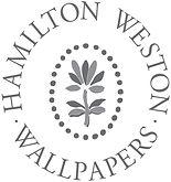 HWW-Logo-White_Grey.jpg
