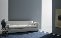 2020 rugs