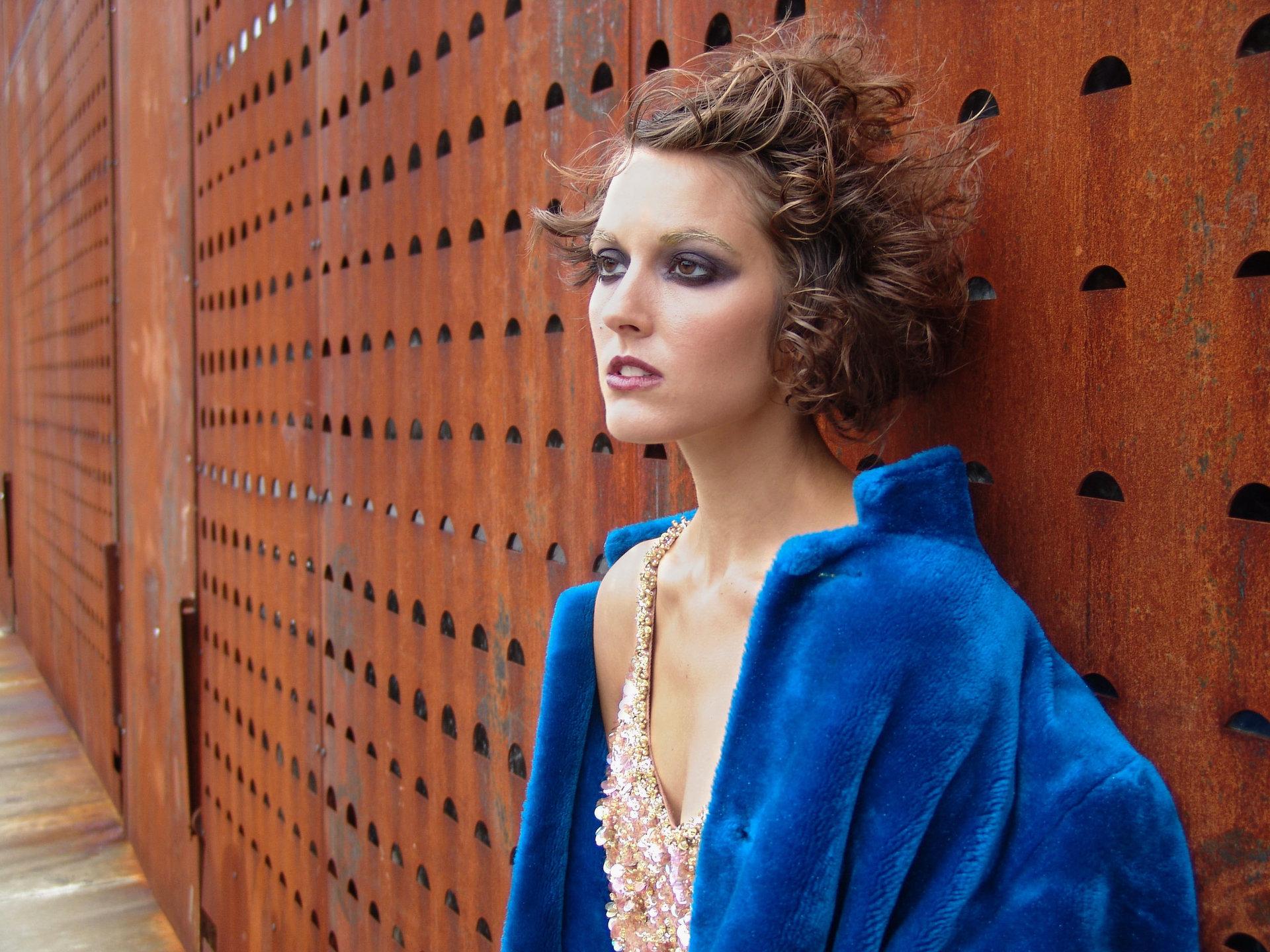 so_blu_FOR+WEB_croped_blue_coat_shot_Color.jpg