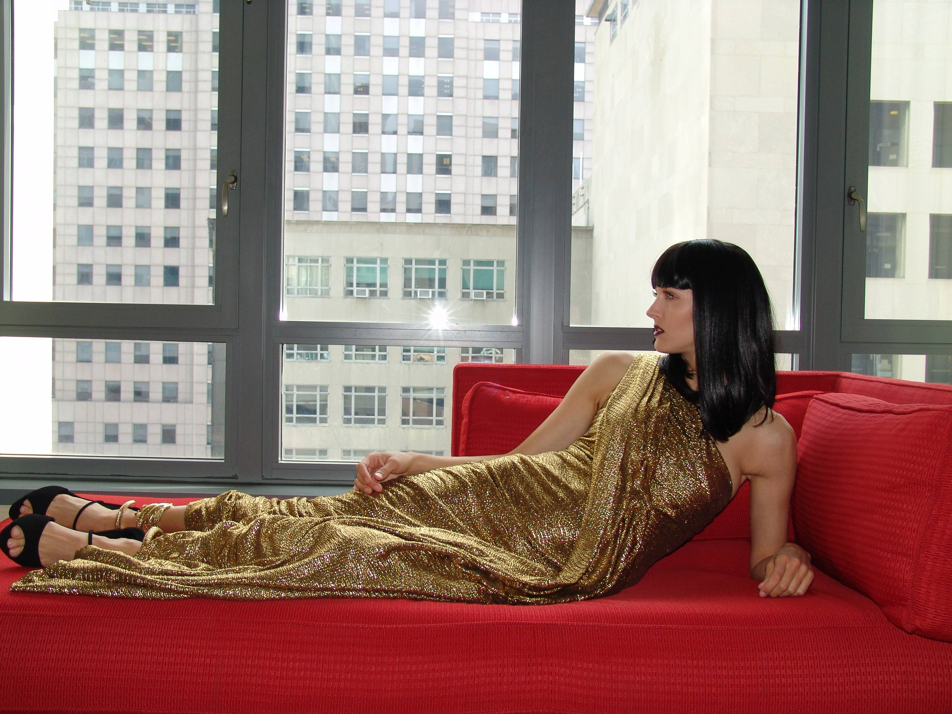 Cleo gold dress option #2.jpg