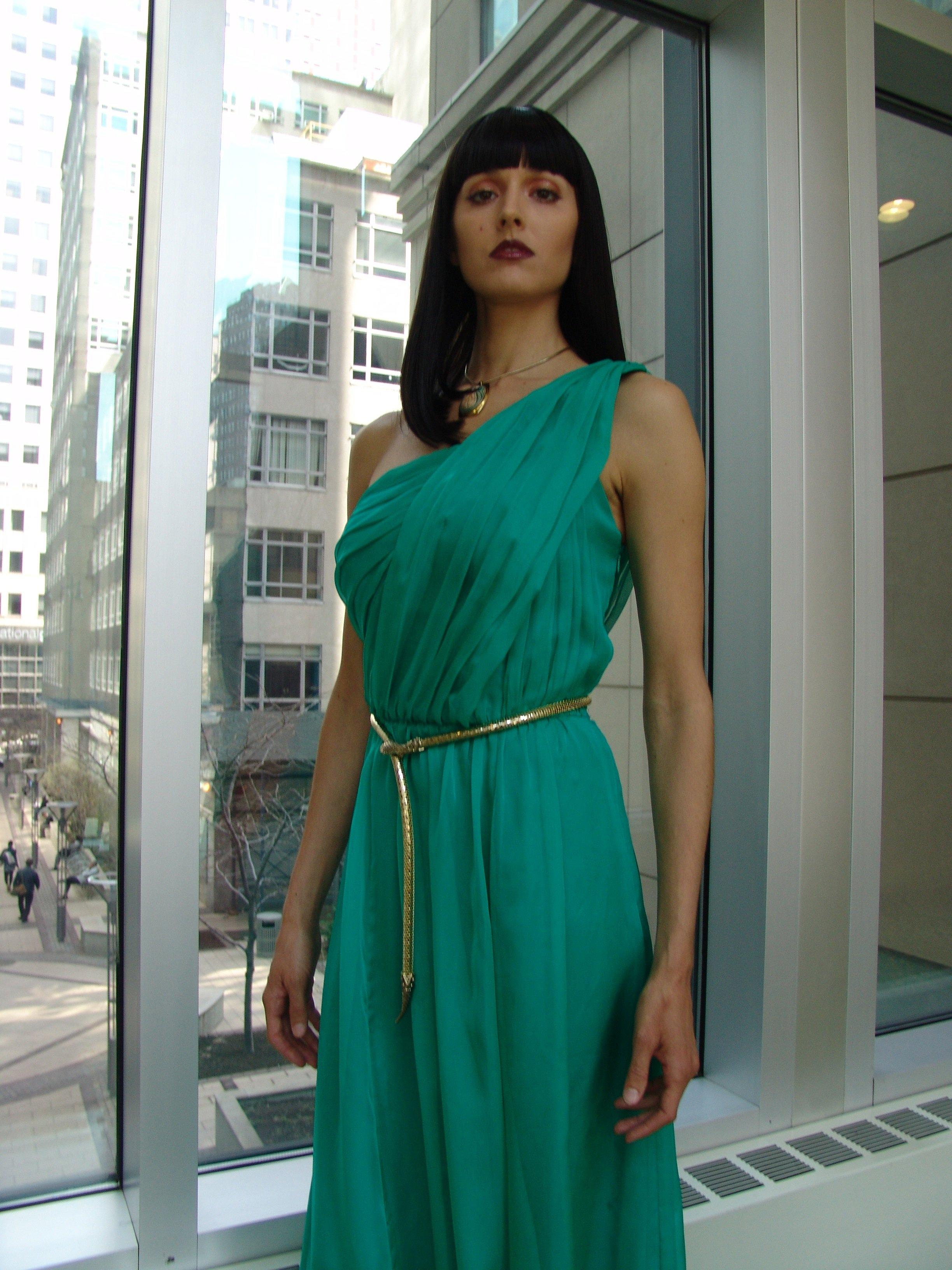 Cleo green dress longer version.jpg