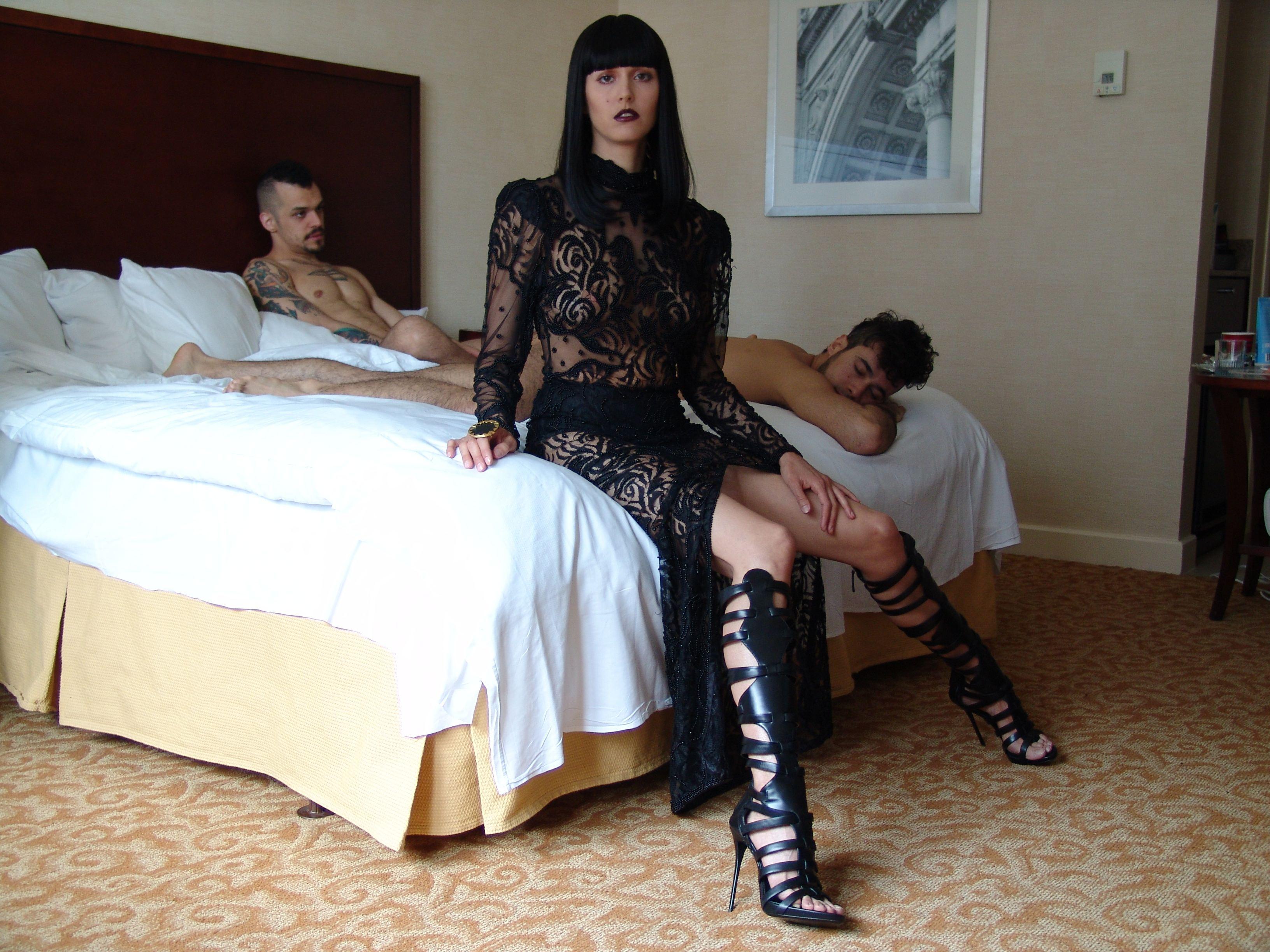 Cleo black lace dress option #1.jpg