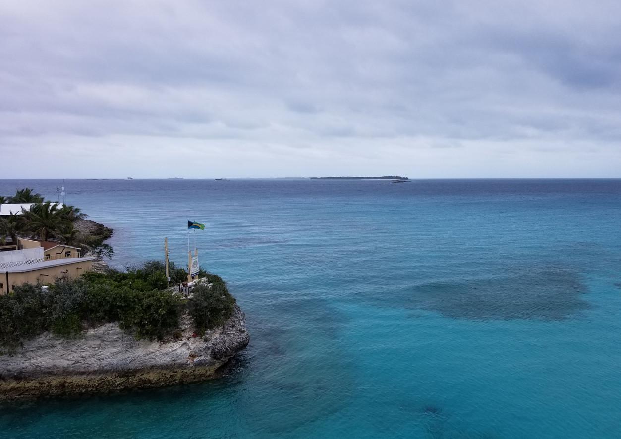 Malta is Paradise