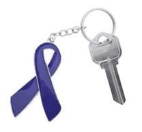 Llavero lazo violeta.jpg
