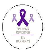 Stickers_Epilepsia_Condición_sin_Barrera