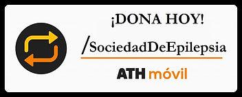 Ath_móvil_-_Dona_hoy.jpg
