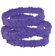 Pulsera lazo violeta.jpg