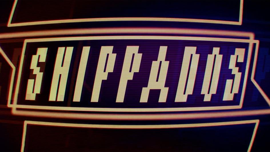 Shippados