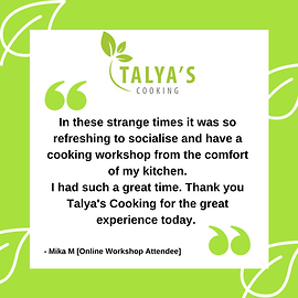 Talyas Testimonials.png