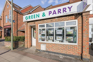 Green and Parry Office (5).JPG