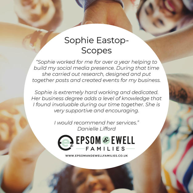 Sophie Eastop-Scopes 3.jpg