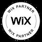 wix partner badge.png