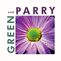 green and parry logo.png