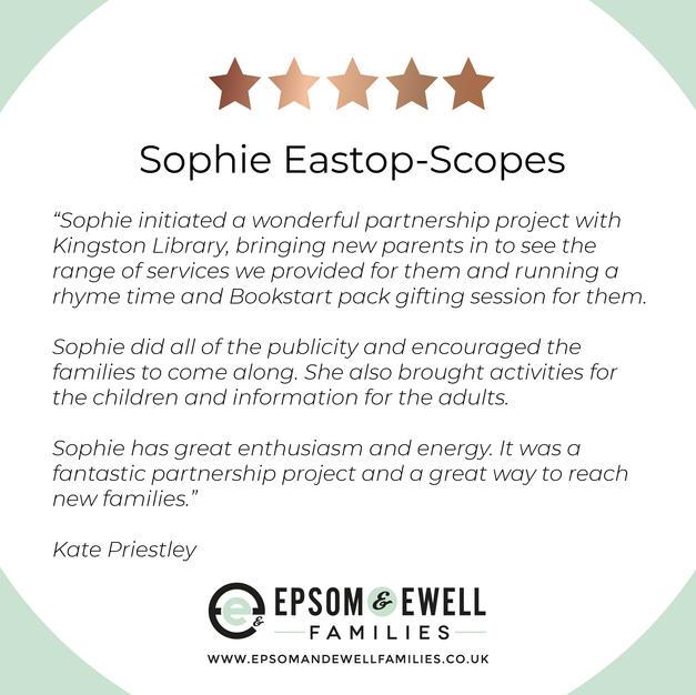 Sophie Eastop-Scopes 2.jpg