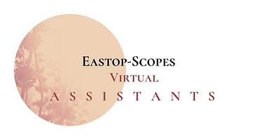 Eastop-Scopes logo.png
