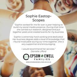 Sophie Eastop-Scopes 3