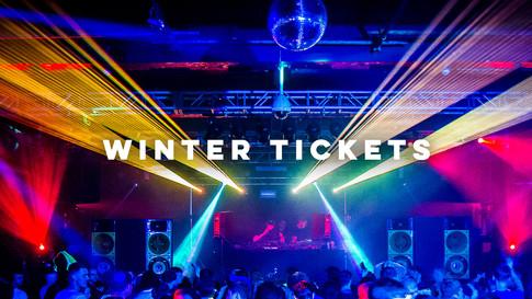Winter Tickets