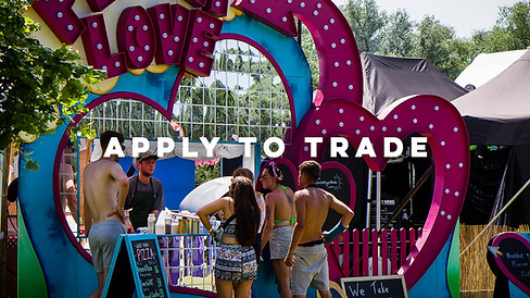 Apply To Trade