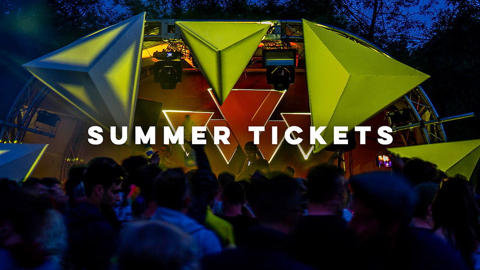 Summer Tickets