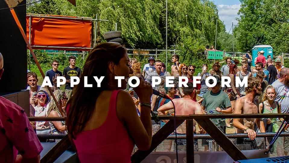 apply to perform 1.jpg