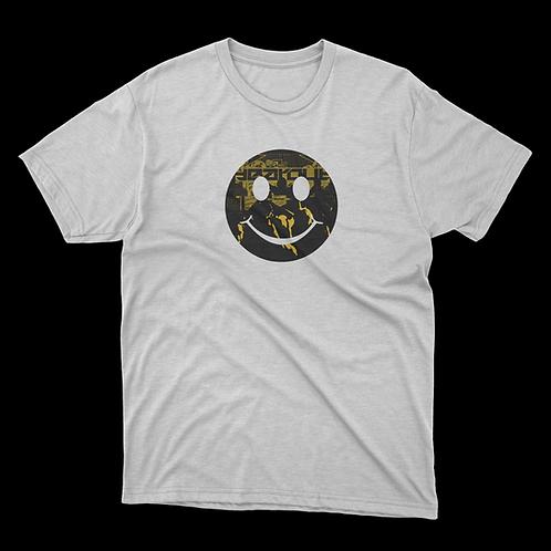 GK Smiley T-Shirt
